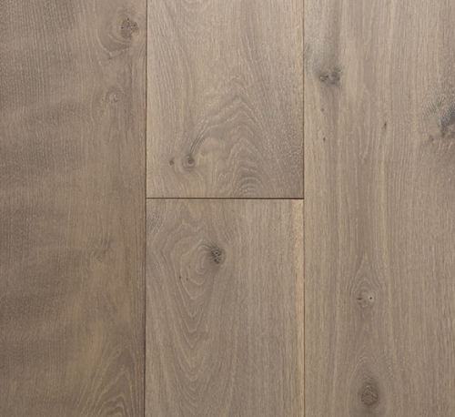Preference Floors Prestige Oak