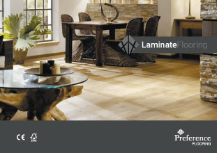 Oakleaf-Laminate-Brochure-1
