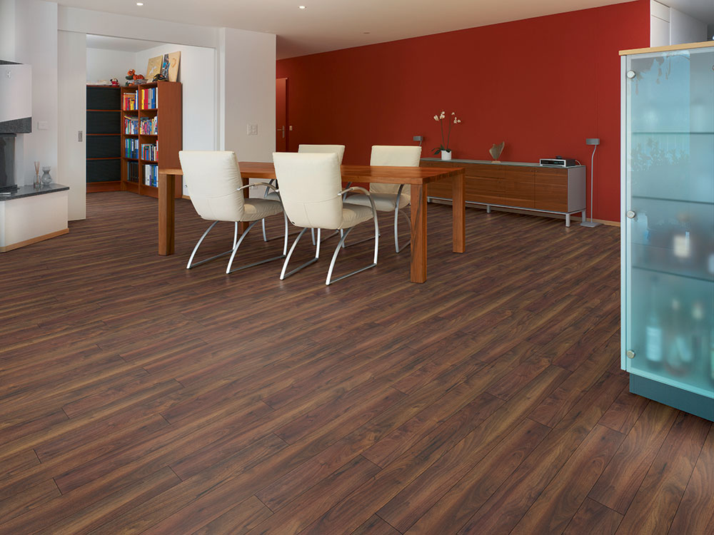 Preference Floors Kronoswiss Noblesse 8mm