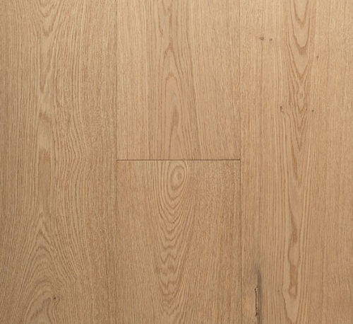 Prestige Oak Preference Floors