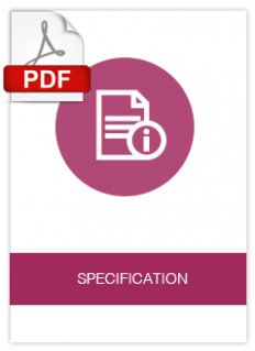 specificationbutton
