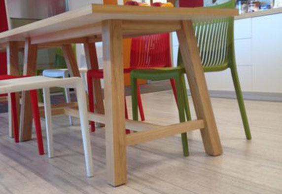 Hero_Corkcomfort-Narrow-Plank-Lane-Timide-Chairs-and-Table-colourIMG_8390 (1)