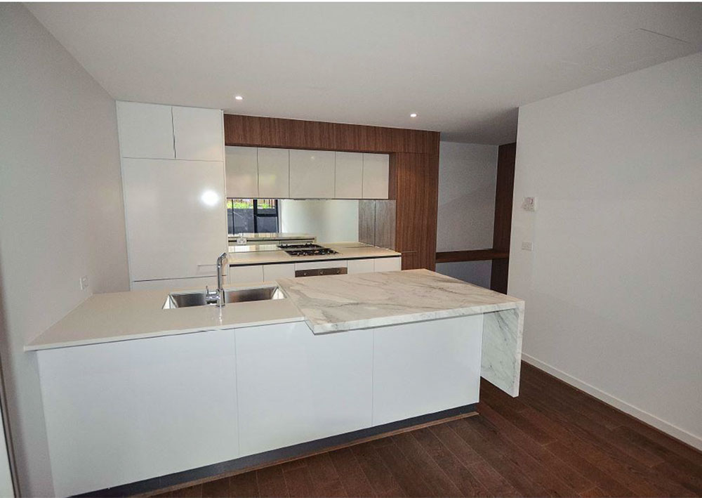 Woodcomfort-Narrow-Plank-Oak-Coal-and-Oak-Toffee-Selected-Pictures-Canterbury-Road-Apartments-Copy-2 (1)