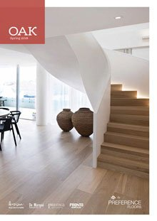combined-oak-brochure-image
