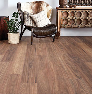 Preference Floors Spotted Gum Flooring Timber Laminate
