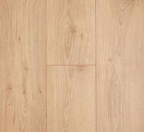 Aquastop Natural Oak Classic