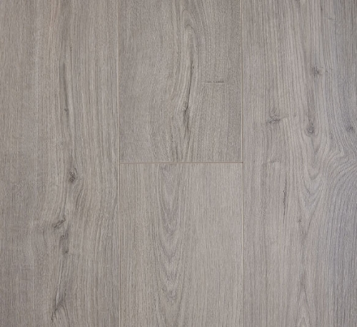 Aquastop Natural Oak Grey
